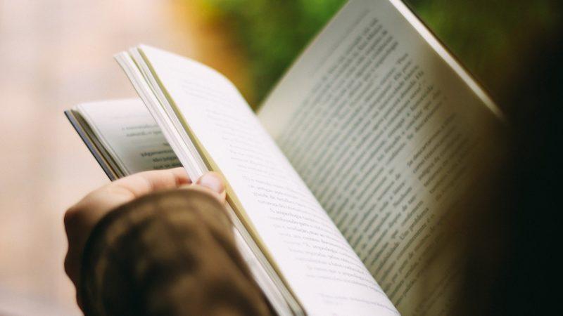 Des lectures pour bien se préparer